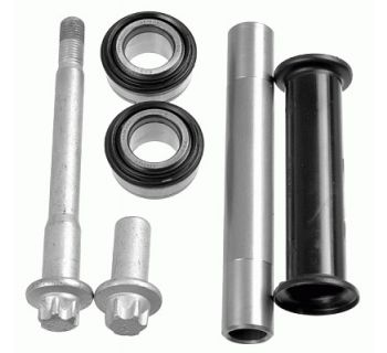 Kit de réparation, suspension de roue LEMFÖRDER 3346401