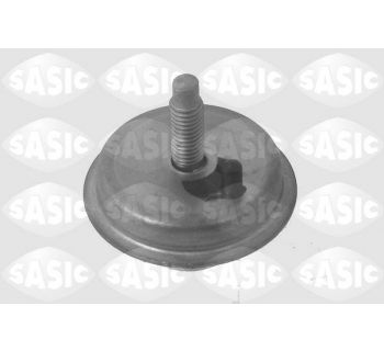 Support, suspension du moteur SASIC 2700003
