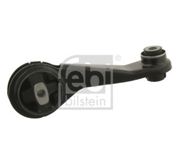 Support moteur BOUGICORD 30442