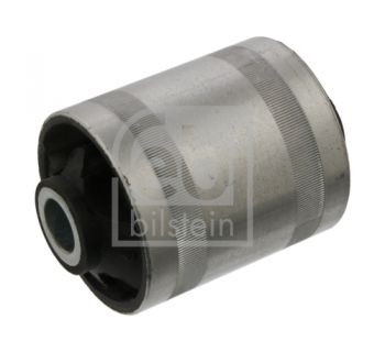 Suspension, boîte automatique FEBI BILSTEIN 37099