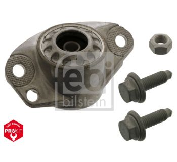 Kit de réparation, coupelle de suspension FEBI BILSTEIN 37879