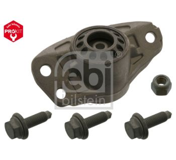 Kit de réparation, coupelle de suspension FEBI BILSTEIN 37893