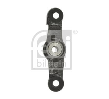 Levier portant, barre de torsion FEBI BILSTEIN 48000