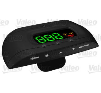 Head Up Display VALEO 632051