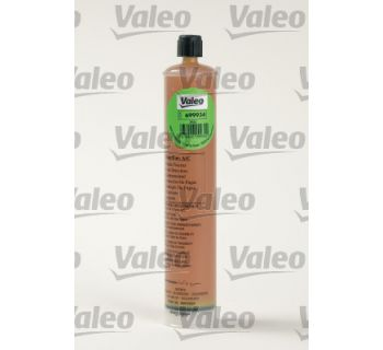 Additif, détection de fuites VALEO 699934