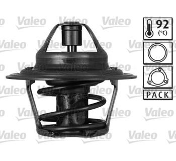 Thermostat d'eau VALEO 819854