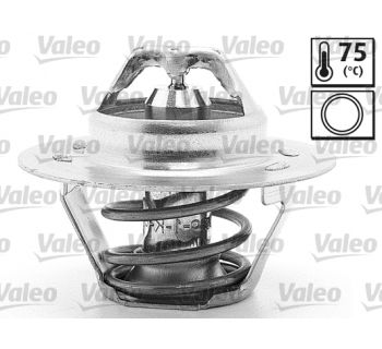 Thermostat d'eau VALEO 819859