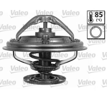 Thermostat d'eau VALEO 820423