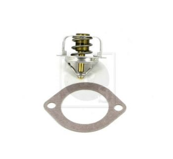 Thermostat d'eau NPS M153A04