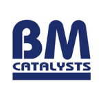 BM CATALYSTS